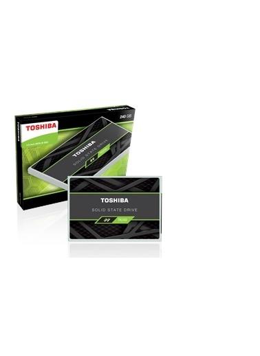 "Toshiba Ocz 2.5"" 480Gb Tr200 Ssd 555/540Mb/Sn 3Y Renkli"